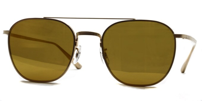 OLIVER PEOPLES THE ROW / DAYTIME / WG