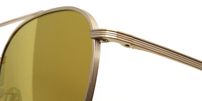OLIVER PEOPLES THE ROW / DAYTIME / WG / ¥44,000 + tax