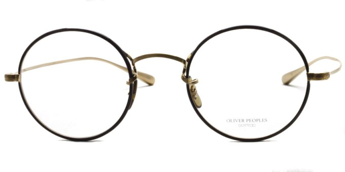 OLIVER PEOPLES / MCCLORY-C / BG