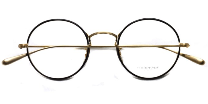 OLIVER PEOPLES / MCCLORY-C / BG / ¥39,000 + tax
