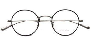 OLIVER PEOPLES / MCCLORY-C / P