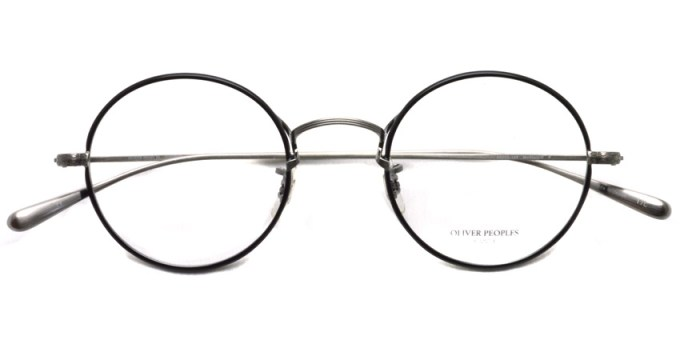 OLIVER PEOPLES / MCCLORY-C / P / ¥39,000 + tax