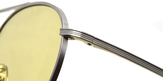 OLIVER PEOPLES THE ROW / NIGHTTIME / BC  / ¥44,000 + tax