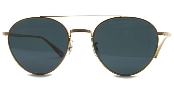 OLIVER PEOPLES THE ROW / NIGHTTIME / BG