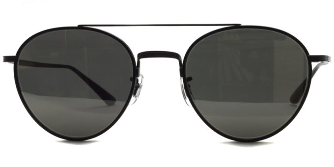 OLIVER PEOPLES THE ROW / NIGHTTIME / MBK