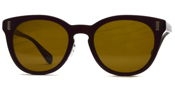 OLIVER PEOPLES THE ROW / SKYSCRAPER / BUR-BR