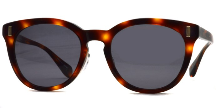 OLIVER PEOPLES THE ROW / SKYSCRAPER / TORT-GY-GRY