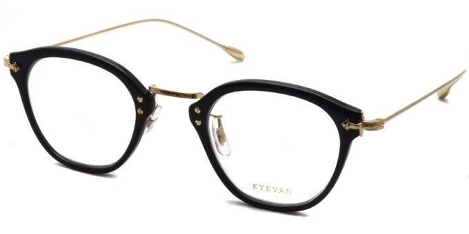 EYEVAN / SPROUT / PBK / ¥33,000+tax