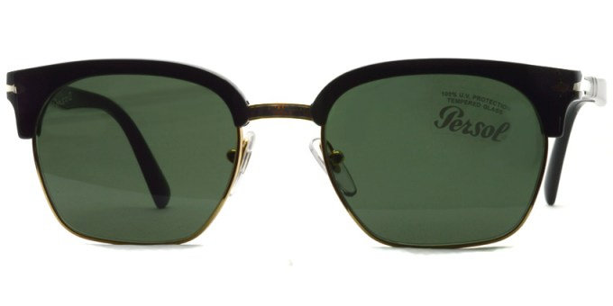 Persol/3199S/95/31