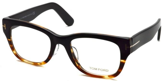 """TOMFORD / TF5379 """"Asian Fit"""" / 005  /  ¥47,000+ tax"""