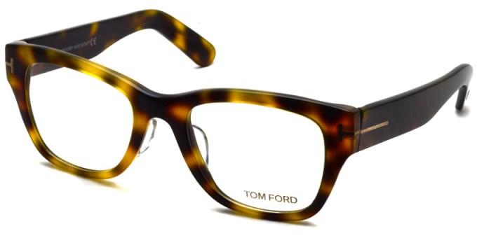 """TOMFORD / TF5379 """"Asian Fit"""" / 052  /  ¥47,000+ tax"""