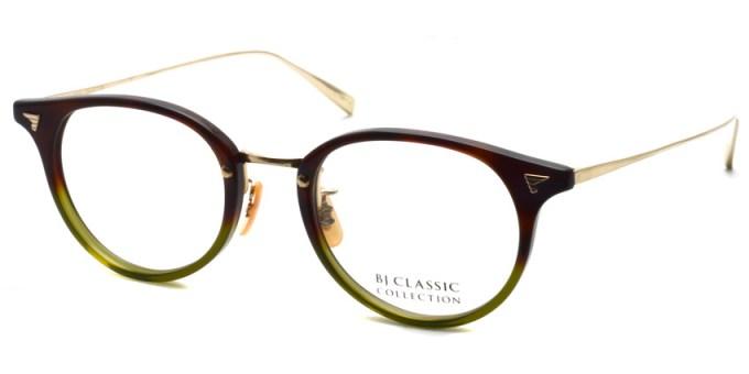 BJ CLASSIC / COM-510N NT / color* 110 - 1 / ¥32,000 + tax