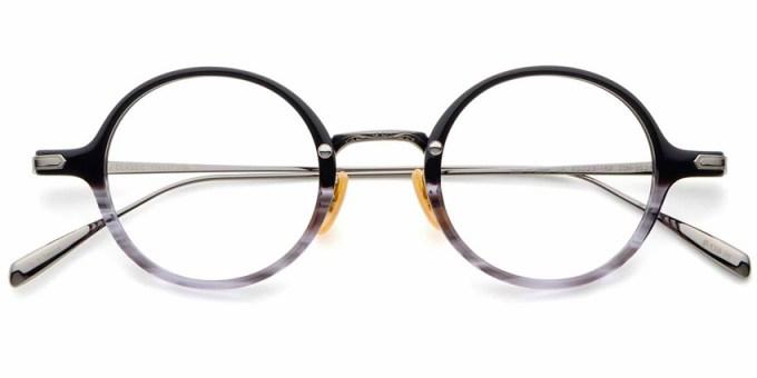 BJ CLASSIC  /  COM-553 NT  /  color* 110 - 15  / ¥36,000 + tax