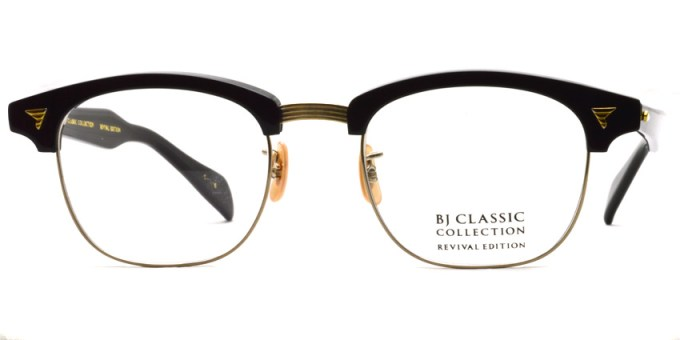 BJ CLASSIC / SIRMONT / color* 1 - 6 / ¥38,000 + tax