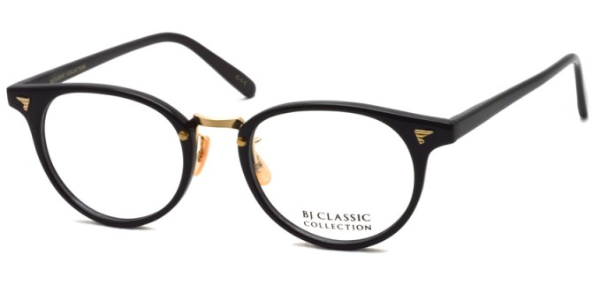 BJ CLASSIC / COM-510NA BT / color*1-1 / ¥32,000 + tax