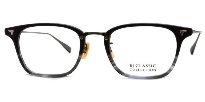 BJ CLASSIC / COM-543NT / color*110-15