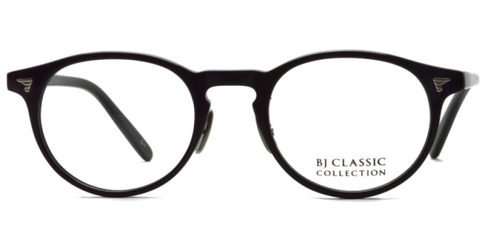 BJ CLASSIC / P-510MP / color*1