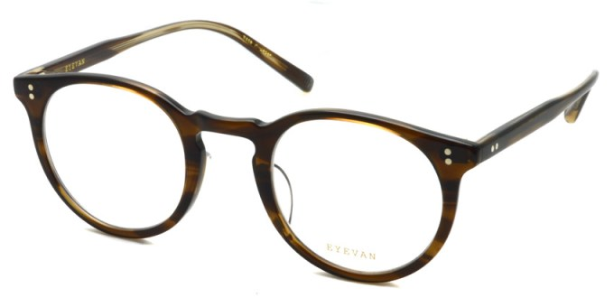 EYEVAN / PHIL / OLB / ¥26,000+tax