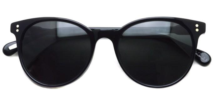 RAEN / NORIE / Crystal Black / ¥16,000 + tax