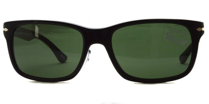 Persol / 3048S Asian Fit / 95/31