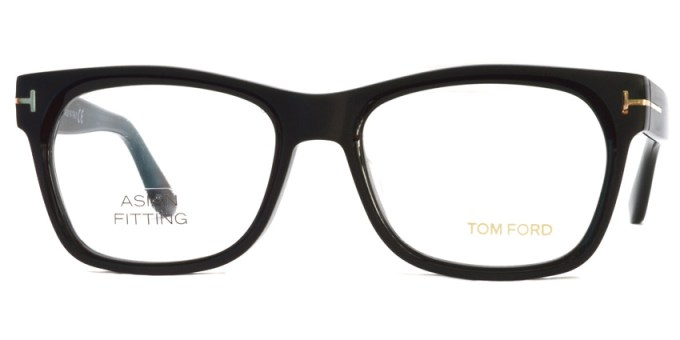 TOMFORD / TF5468F Asian Fitting / 002
