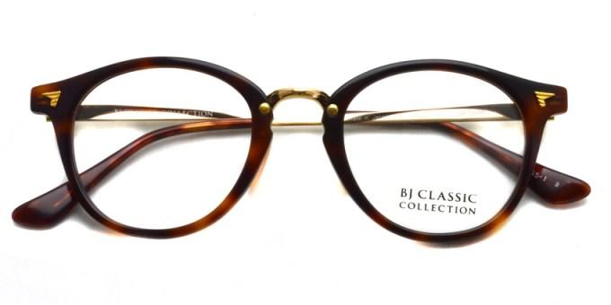 BJ CLASSIC / COM - 536MT / color* 55 - 1 / ¥32,000 +tax