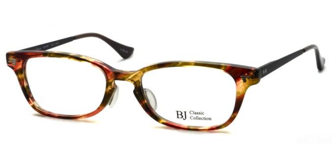 BJ CLASSIC / P-501MT / color*56-3H