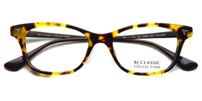 BJ CLASSIC  /  P-513NMT  /  color* 59 - 3H  /  ¥28,000 +tax