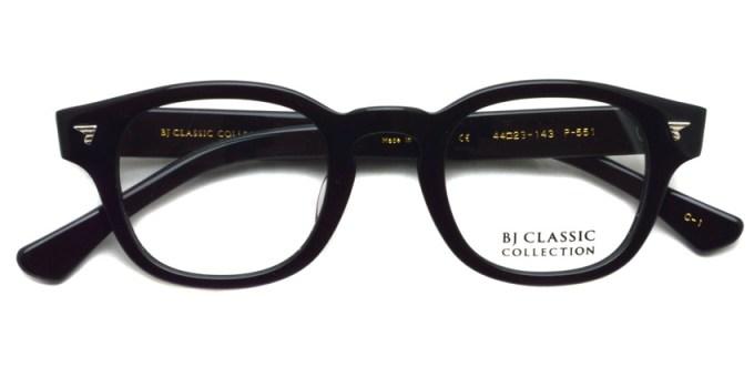 BJ CLASSIC  /  P-551  /  color*1   /  ¥28,000 + tax