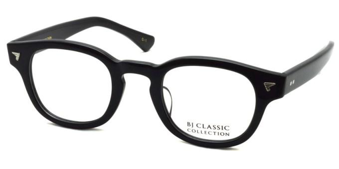 BJ CLASSIC / P-551 / color*1