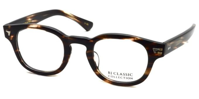 BJ CLASSIC / P-551 / color*30