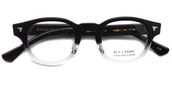 BJ CLASSIC  /  P-551  /  color* 8   /  ¥28,000 + tax