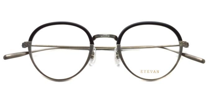 EYEVAN / CHERISH / PBK/P / ¥46,000 + tax