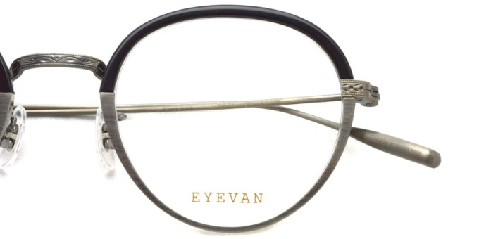 EYEVAN / CHERISH / PBK/P / ¥46,000 + tax