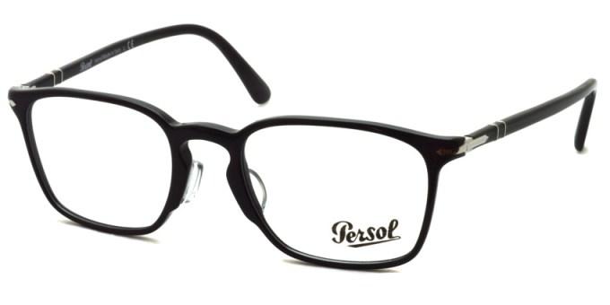 Persol / 3227V Asian Fit / 95 / ¥32,000+tax