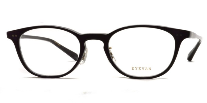 EYEVAN / PRIMA / PBK