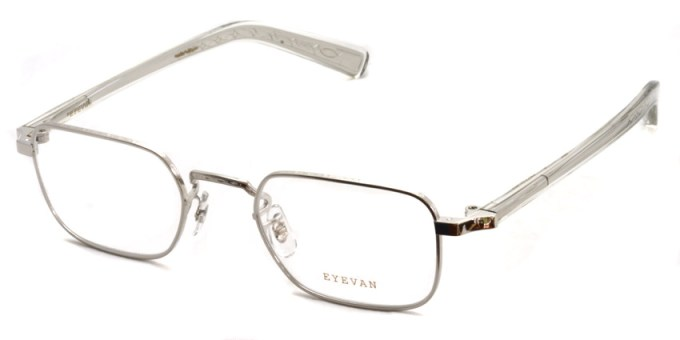 EYEVAN / XOC / S / ¥35,000+tax
