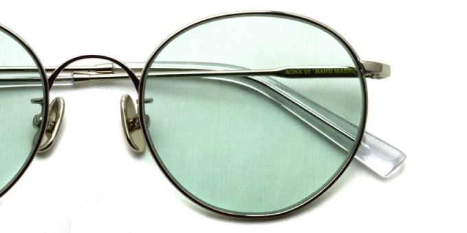 A.D.S.R. / BONA07(c) / Silver - Mint / ¥19,000 +tax