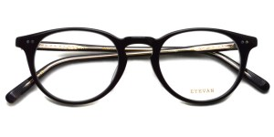 EYEVAN / LOEWY / PBK / ¥26,000 +tax