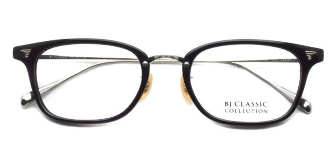 BJ CLASSIC / COM-545NT / color* 1 - 2 / ¥32,000 + tax