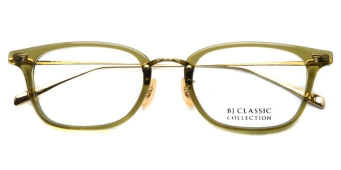 BJ CLASSIC / COM-545NT / color* 119 - 1 / ¥32,000 + tax