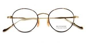 BJ CLASSIC / PREM-114AS LT / color* 1 - 2 / ¥32,000 + tax