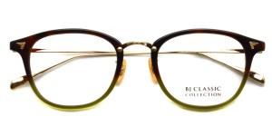 BJ CLASSIC / COM-548 NT / color* 100 - 1 / ¥32,000 + tax