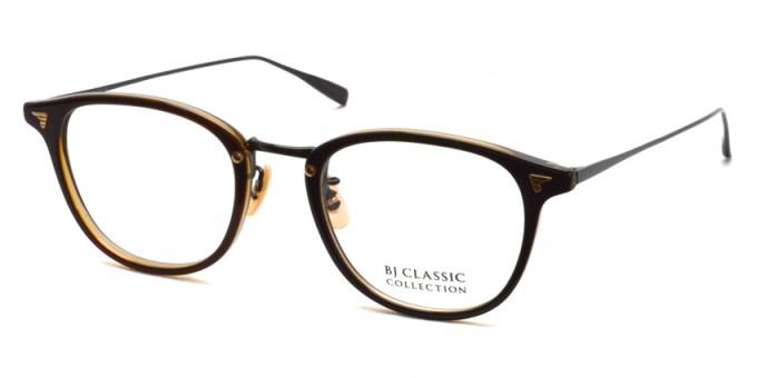 BJ CLASSIC / COM-548 NT / color* 103 - 13 / ¥32,000 + tax