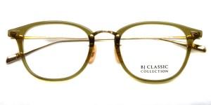 BJ CLASSIC / COM-548 NT / color* 119 - 1 / ¥32,000 + tax