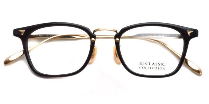 BJ CLASSIC / COM-554 GT / color* 1 - 1 / ¥32,000 + tax