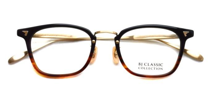BJ CLASSIC / COM-554 GT / color* 57 - 6 / ¥32,000 + tax