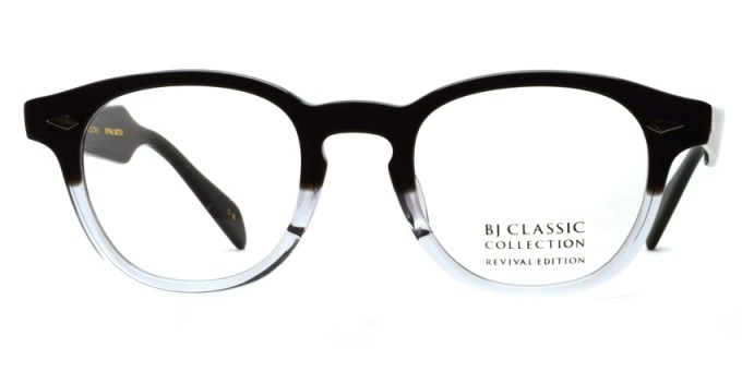 BJ CLASSIC / JAZZ / color* 8 / ¥36,000 + tax