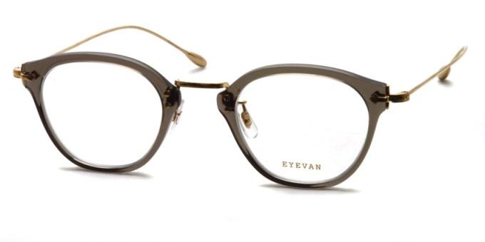 EYEVAN / SPROUT / SMK / ¥33,000+tax
