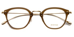 EYEVAN / SPROUT / SPA / ¥33,000+tax
